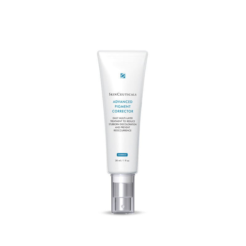 Skinceuticals Advanced Pigment Corrector at Bella Sante Spas