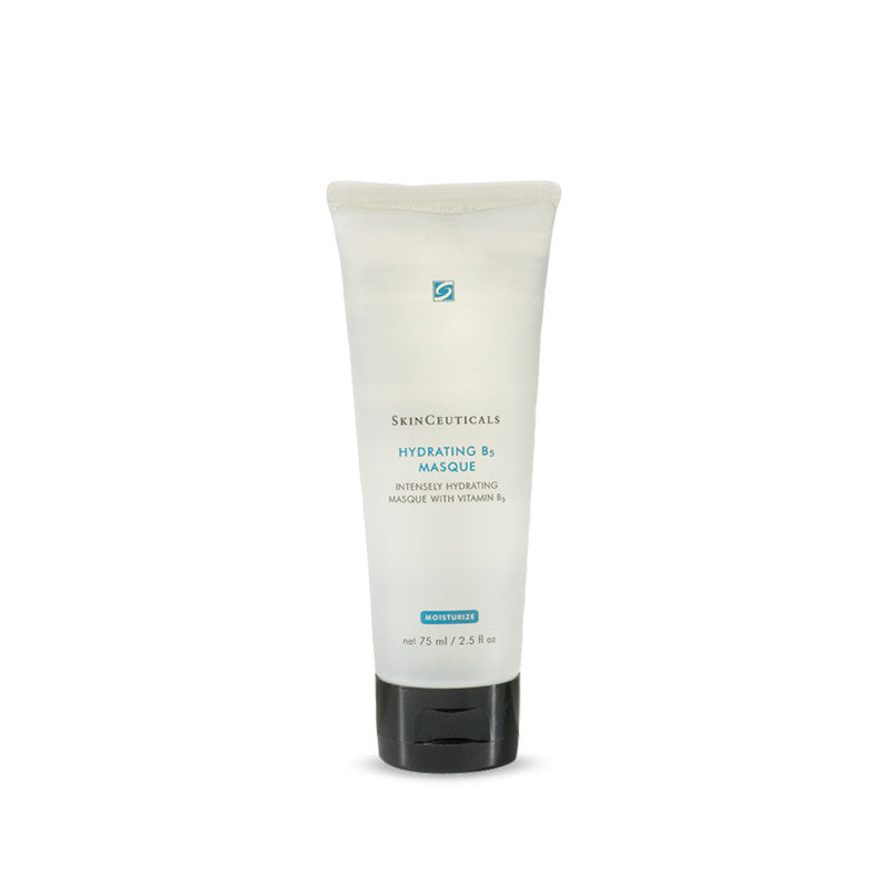 Skinceuticals Hydrating B5 Masque at Bella Sante Spas