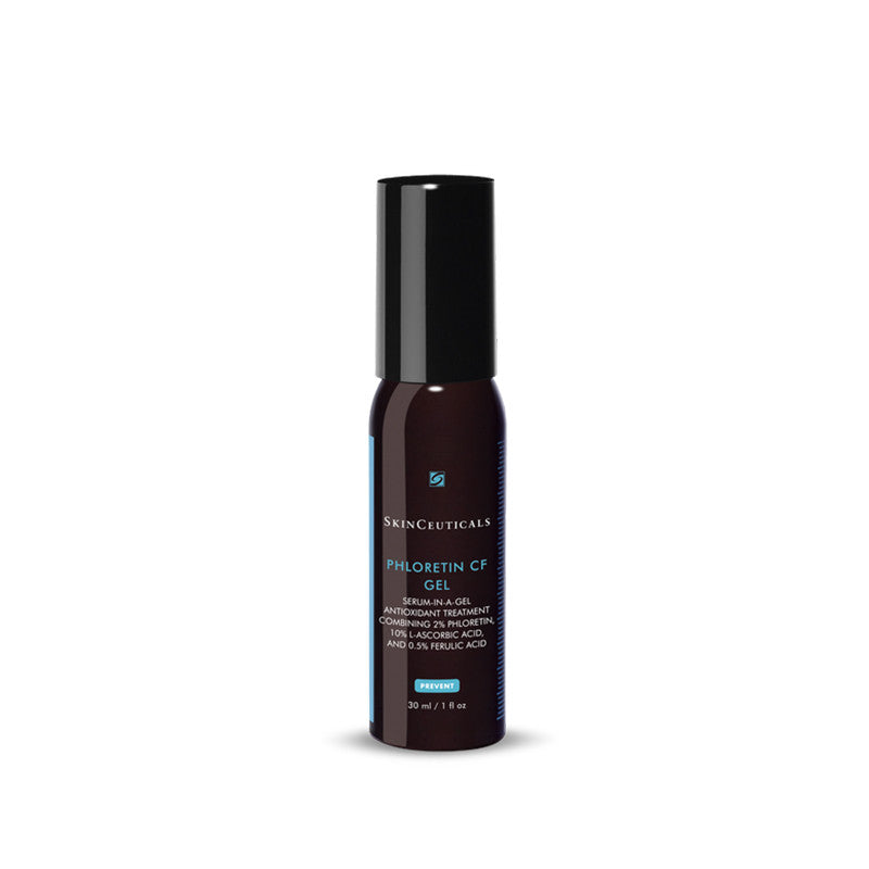 Skinceuticals Phloretin CF Gel at Bella Sante Spas