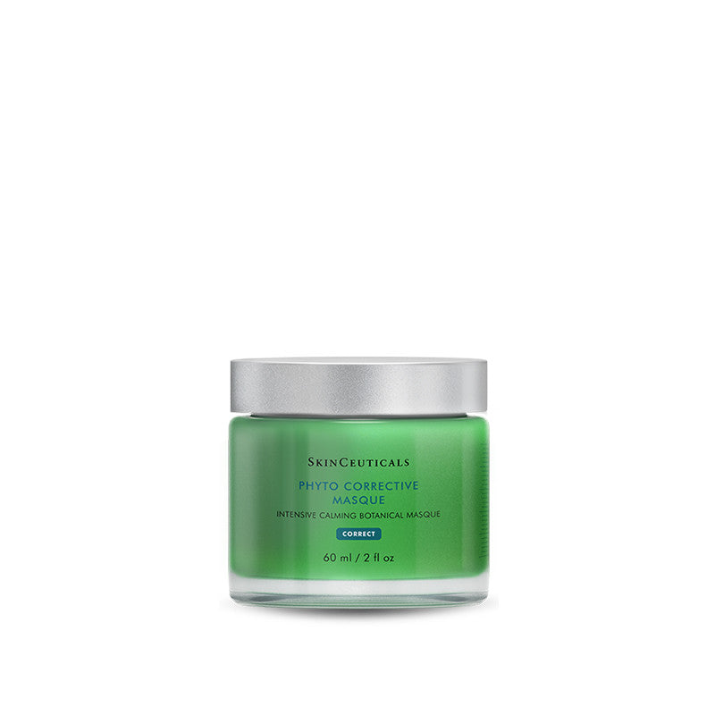 Skinceuticals Phyto Corrective Masque at Bella Sante Spas