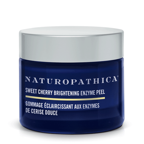 Sweet Cherry Brightening Enzyme Peel 7%