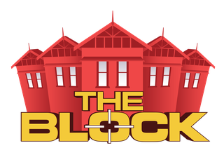 Read Ziporah Lifestyle's exclusive interview with The Block: Australia's favourite renovation TV series.