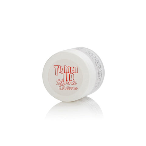 Tighten Up Shrink Creme Cream- Divine Triixz