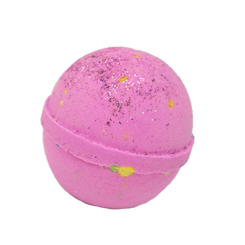Candy Crush Bath Bomb - Divine Triixz