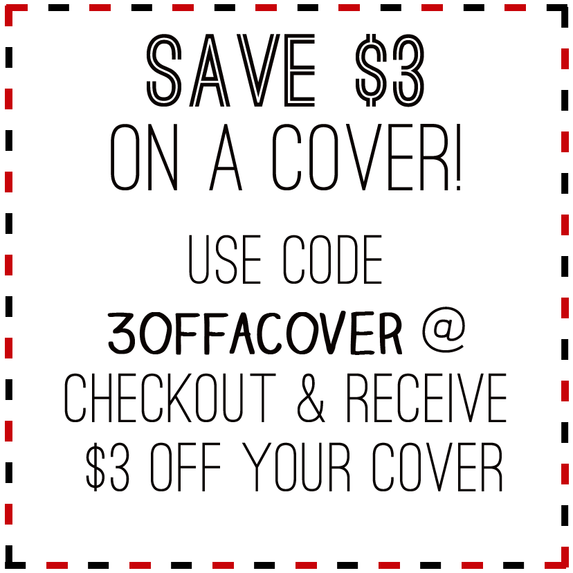 holiday coupons save cover
