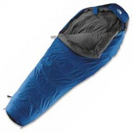 fall camping sleeping bag mummy