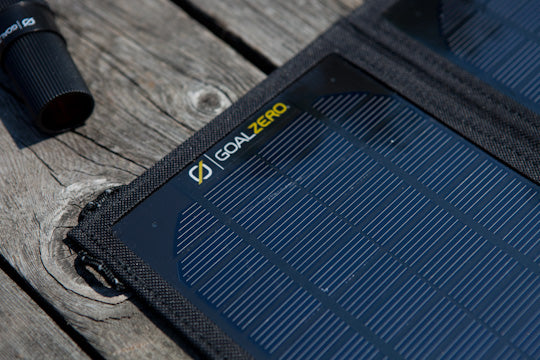 nomad 7 review
