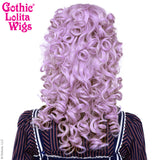 RockStar Wigs® <br> Marie Antoinette Collection - Creamy Lavender-00194