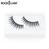 Rock-A-Lash ® <br> #18 - Toyko™ - 1 Pair