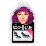 Rock-A-Lash ® <br> #19 - Milan™ - 1 Pair