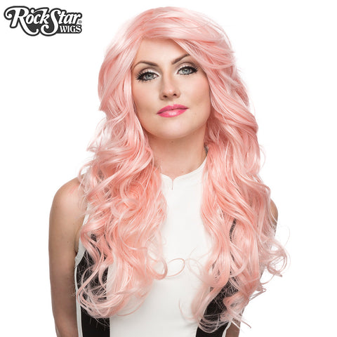 RockStar Wigs® <br> Farrah™ Collection - Dreamer- 00170