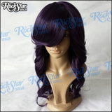 RockStar Wigs® <br> Farrah™ Collection - Vixen- 00177
