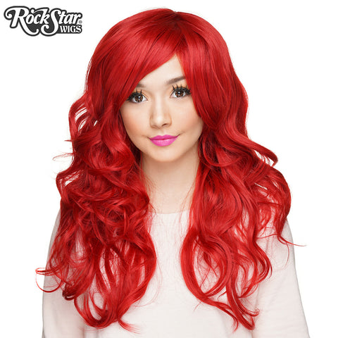 RockStar Wigs® <br> Farrah™ Collection - Siren- 00174