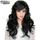 RockStar Wigs® <br> Farrah™ Collection - Vamp- 00176