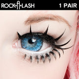 Rock-A-Lash ® <br> #1 Lashing Out Loud™ - 1 Pair