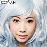 Rock-A-Lash ® <br> #4 - All Dolled Up™ - 1 Pair