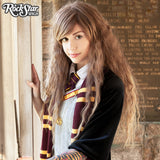 Cosplay Wigs USA® Inspired By Character <br> Harry Potter - Hermione Granger 00101