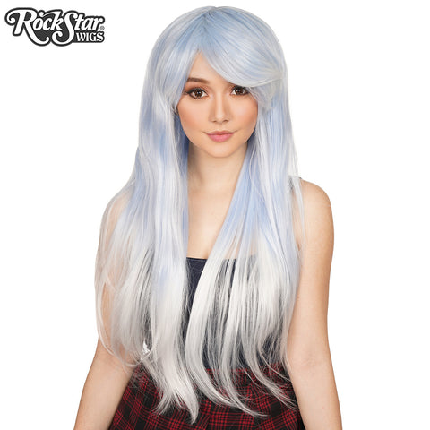 RockStar Wigs® <br> Ombre Alexa™ Collection - Sax-00204