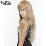 RockStar Wigs® <br> Ombre Alexa™ Collection - Blonde-00198