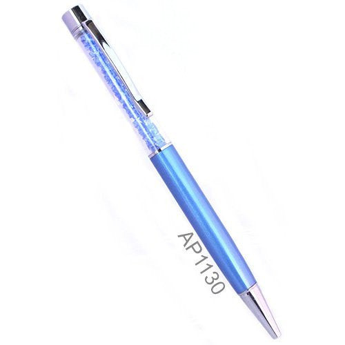 Crystal Pen