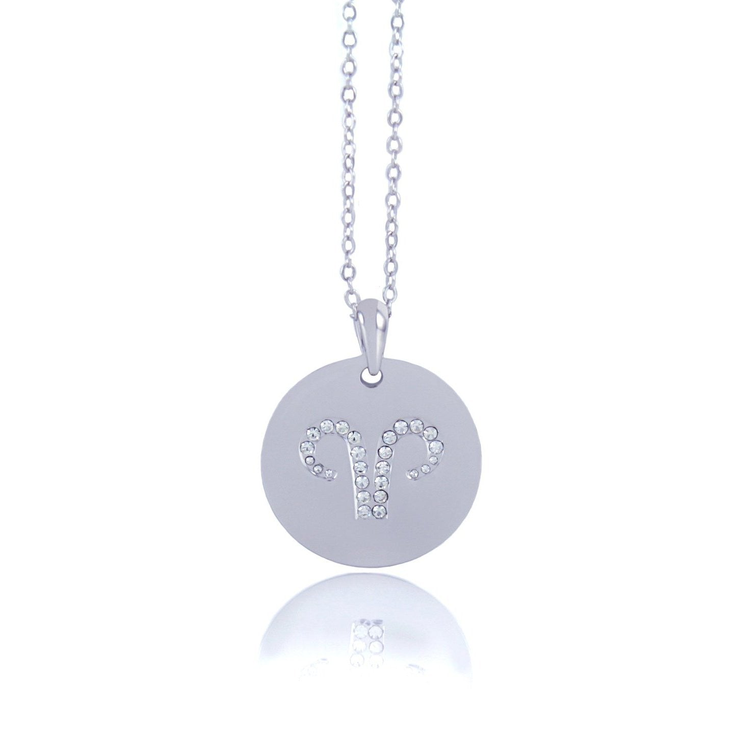 Horoscope Dainty Necklace