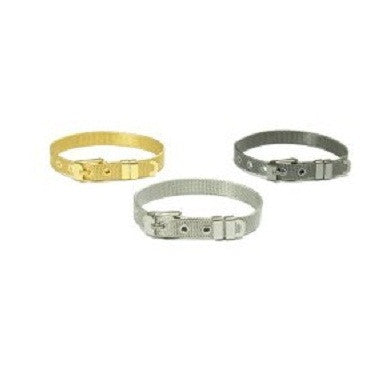 Stainless Steel Wristband
