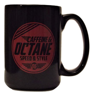 C&O Official Coffee Mug