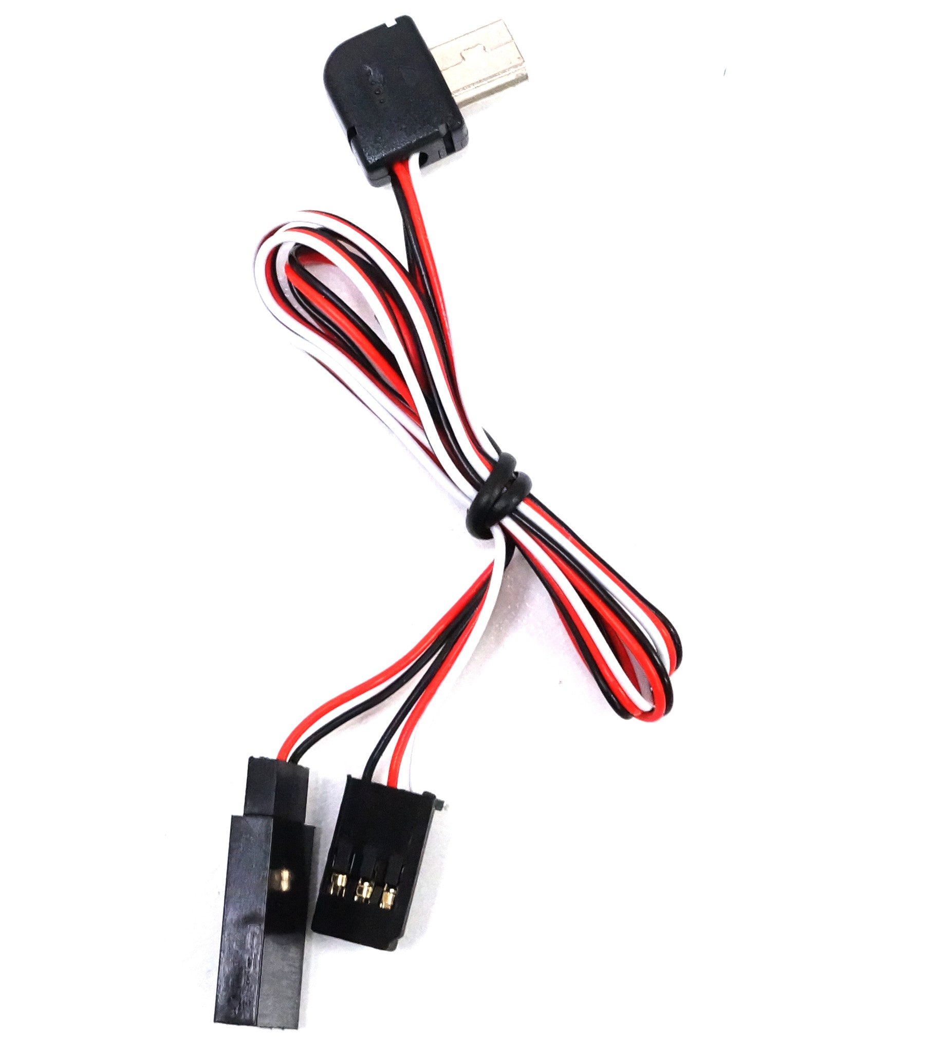Survey3 2 Usb Power Fpv Cable Mapir Camera To Sata Wiring Schematic