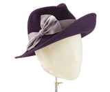 Anthony - hat designed by Louise Green - Rent The Races  - 2