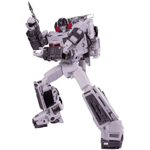 Takara Tomy Transformers MP-42 Cordon Masterpiece Action Figure