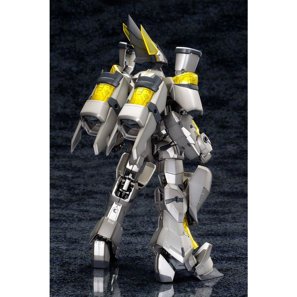 (PRE-ORDER: Expected April 2021) Kotobukiya Frame Arms Durga II NSG-Z0/K Durga II RE2 1/100 Scale Figure Statue