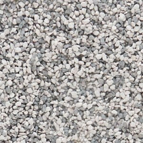 Woodland Scenics B1393 Fine Ballast Gray Blend Shaker 57.7 cu. in. for Diorama
