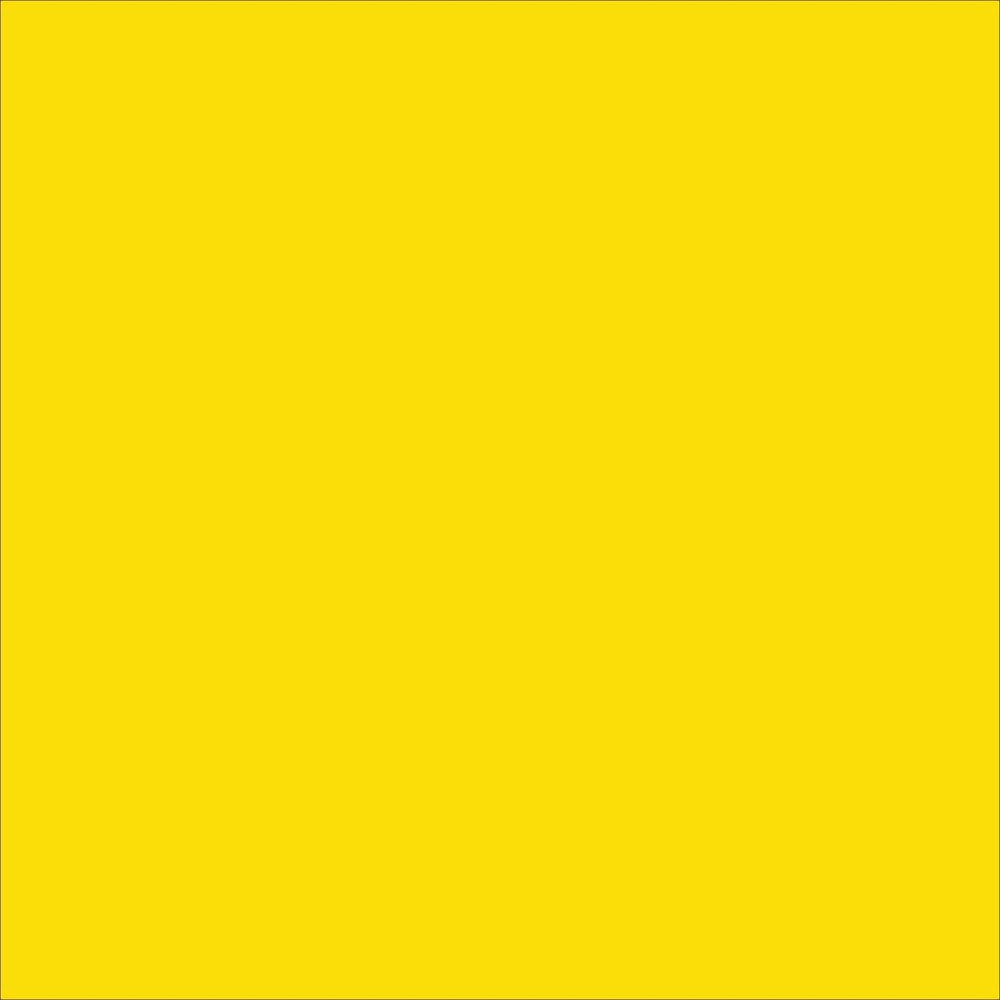 Mission Models MMP-007 Yellow Acrylic Paint 1 oz (30ml)