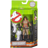 Ghostbusters Erin Gilbert Action Figure