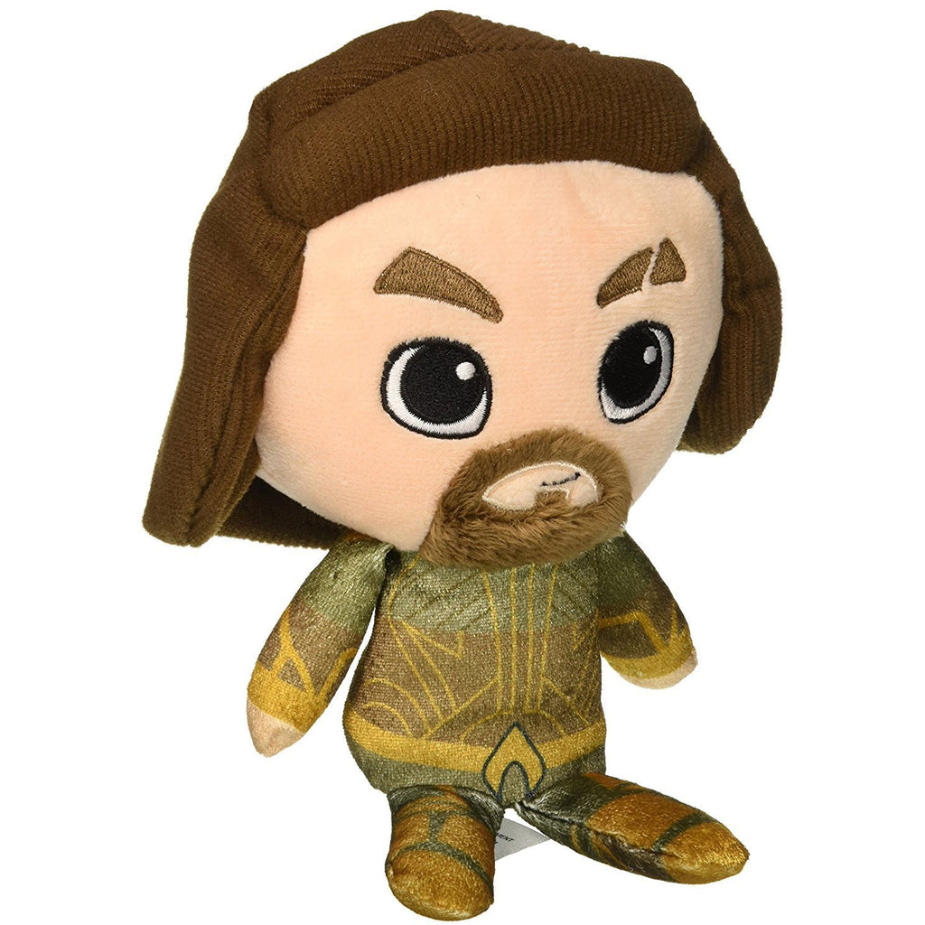 Funko Plush: DC-Justice League-Aquaman