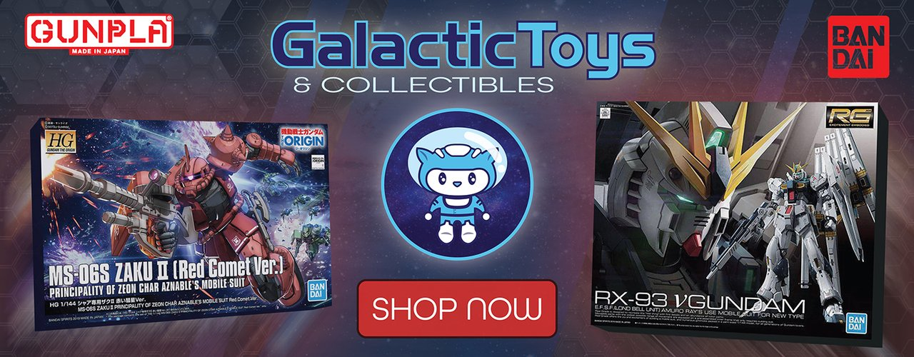 GalacticToys com Toys, Action Figures, Funko Pop Vinyl