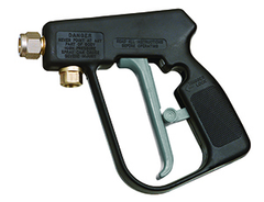 Chemical Spray Guns