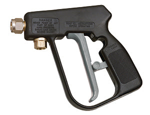 AA30L-1/4 - GUN SPRAY GUNJET 0-17 BAR