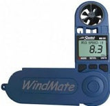 L-H6001 - WINDMETER WM-300