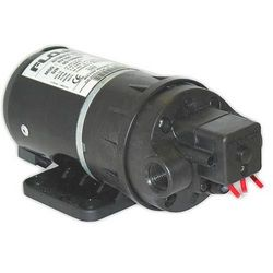 FL2130-132 - PUMP 12V EPDM DIA/VALVES 95PSI