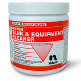 L-H9704 - SPRAYMATE TANK & EQUIPMENT CLEANER 600G
