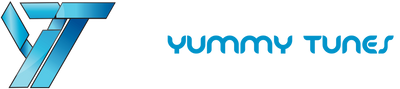 Yummy Tunes is Australia's newest digital audio sample store, specialising in exclusive artist sample packs.