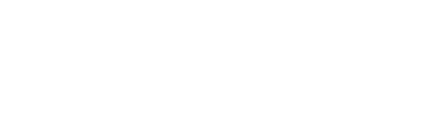 Circle City Beard Company