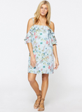 Sanctuary Primrose Dress