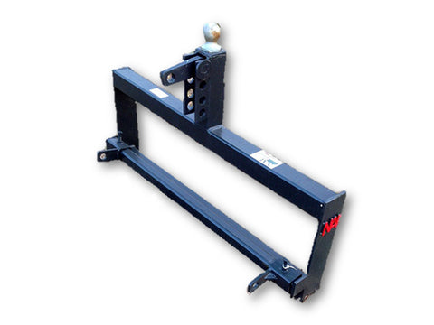 3 Point Hitch