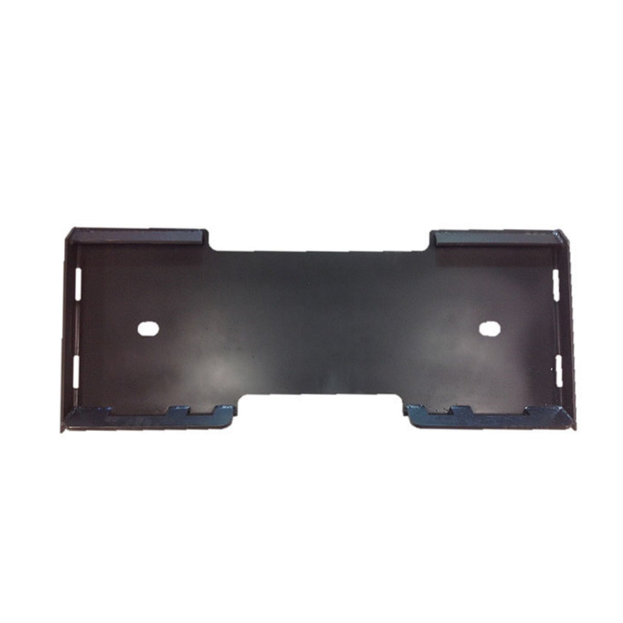 NAI Quick Attach Plate
