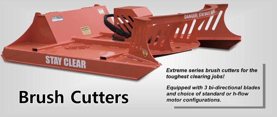 /products/brush-cutter