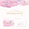 House of Nayna