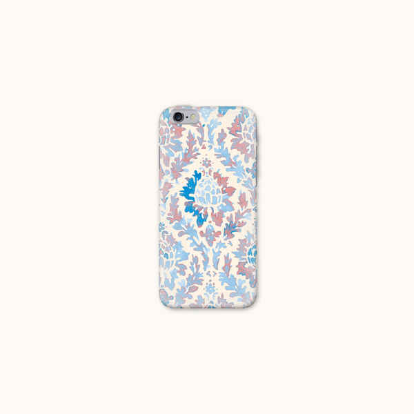 Wallflower Phone Case