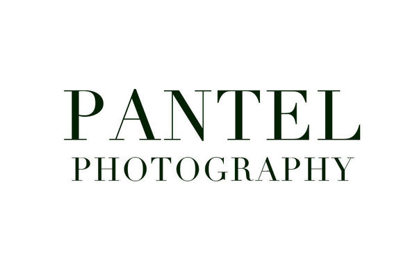 Pantel Photography